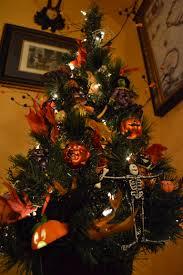 halloween tree 2013 u2013 the whimsical lady