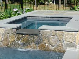 Pools Patios And Spas by Alpha Pools Patio And Garden Llc Gallery