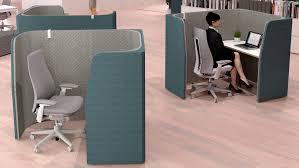 Reception Desks Nz by Ergostyle Ergonomic Products And Design Ergonomic Solutions