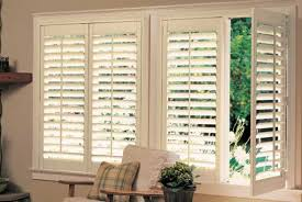Shutters Or Blinds The Blind Factory Columbus Ohio