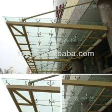 Glass Awning Design Clear Glass Awning 2288902jpg 391a490 Pixels Awning Glass Roof