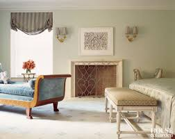 Benches For Foot Of Bed How To Choose A Bedroom Bench Architectural Digest