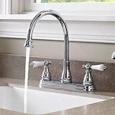 lowes com kitchen faucets shop kitchen bar faucets at lowes com kitchen ideas