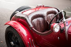 alfa romeo classic for sale 1931 alfa romeo 8c 2300 zagato spider cars for sale fiskens