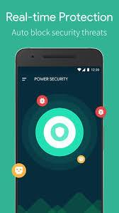 power apk version free power security apk 1 7 2 free apk from apksum
