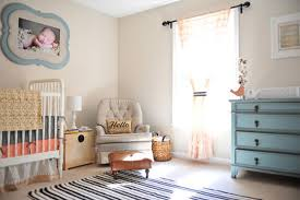 Pink Baby Bedroom Ideas Best 25 Baby Bedroom Ideas Ideas On Pinterest Room