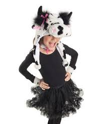 Halloween Costume 62 Brooklyns Halloween Costume Ideas Images