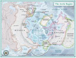 World Map Pdf File Political Map Of The Arctic Pdf Wikimedia Commons