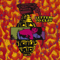 letters to cleo on apple music