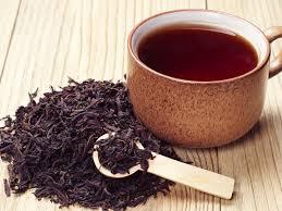 Teh Hitam manfaat teh hitam dan efek singnya