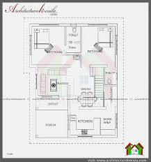 house plans 2013 house plan best of small plans in tamilnadu 2013 2016 modern build