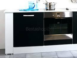 meuble cuisine 60 cm de large meuble cuisine 60 cm meuble cuisine 60 meuble bas 1 porte et 1