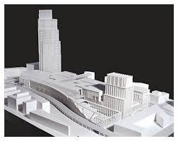 architectural miniatures supplies hondurasliteraria info
