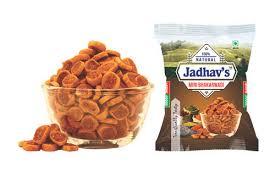 bhajni chakli mini bhakarwadi namkeen khasta kachori mini bhakarwadi manufacturer from mumbai