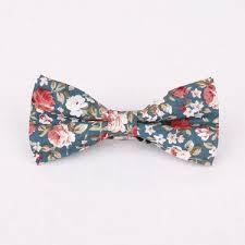 floral bowtie buy soko mesh men s floral bowtie for mens wedding party fashion