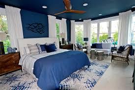 hgtv master bedrooms hgtv dream home 2017 master bedroom look book