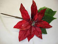 christmas picks christmas floral picks ebay