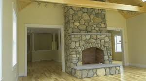 Brick Floor Kitchen by Brick Flooring For Kitchen Amazing Design Idea Kitchen
