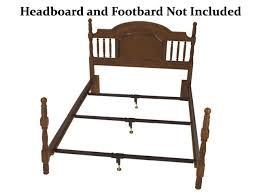 Wood Bed Legs Bed Frame Bed Frame Support Legs Bed Frames