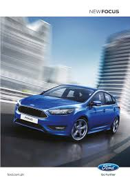 nissan almera price philippines ford launches ecoboost powered focus for philippine market w