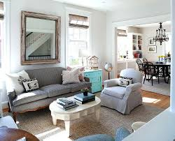 living room soho melt artsy style combined with shabby chic