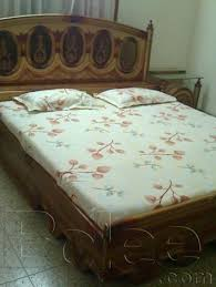 Used Bedroom Furniture Sale Awesome Used Bedroom Sets For Sale Pertaining To The House