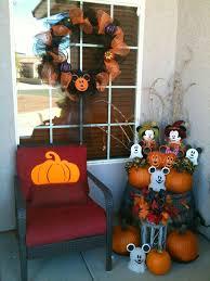 189 best disney halloween images on pinterest halloween ideas