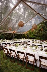 Casual Wedding Ideas Backyard Backyard Wedding Ideas Picnic Tables Picnics And Reception