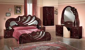 King Size Bedroom Sets Italian King Bed Bed Mattress