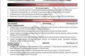 Resume Chronological Order Chemical Engg Resume Format Custom Phd Research Proposal Examples