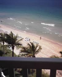 owner rentals at pelican grand beach resort 2017 room prices beach ocean view