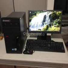 bureau complet pc de bureau complet beautiful ordinateur de bureau plet meilleur de