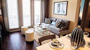 Montecito Apartments Austin Texas by Best Modern Apartments Austin Tx Inspirational Home Decorating