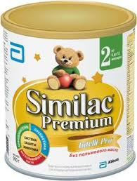 Where To Buy Similac Total Comfort Similac Total Comfort Stage 1 Milk Powder Quickneasy Qne