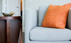 Upholstery Columbus Oh Top 10 Best Columbus Oh Upholstery Cleaners Angie U0027s List