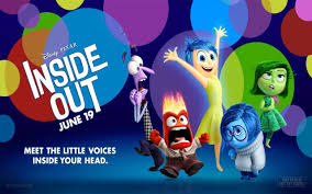 inside out jangles the clown gif insideout janglestheclown inside out wallpaper hd wallpapers hd wallpaper and