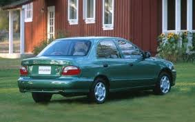 hyundai accent curb weight 1999 hyundai accent curb weight specs view manufacturer details