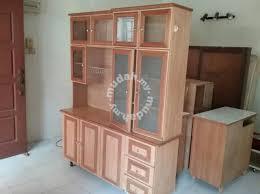 Kitchen Cabinet Penang Preloved Kitchen Cabinet Home Appliances U0026 Kitchen For Sale In