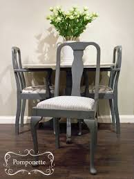 stunning queen anne style dining room furniture gallery home