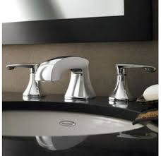 Typical Faucet Flow Rate American Standard Faucets And Fixtures At Faucet Com