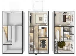 2 bedroom basement floor plans labelled as base foreverflowersmd us