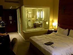 chambre amsterdam chambre simple picture of hotel okura amsterdam amsterdam