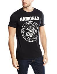 go the rat motocross gear rockabilly clothing for men buy affordable men u0027s rockabilly fashion