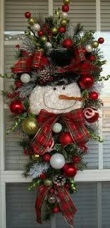 christmas wreaths best 25 christmas wreaths ideas on diy christmas