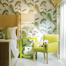 Tropical Decor Tropical Decor Inspiration Feng Shui Interior Design The Tao