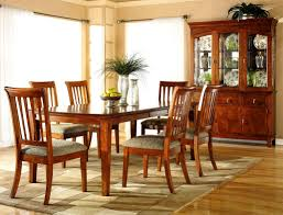 ashley furniture crofton dining room set brockhurststud com