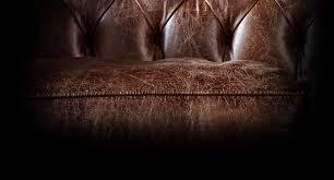 Bespoke Chesterfield Sofa by Bespoke Chesterfields