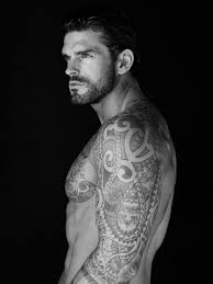152 best inked images on pinterest tattoo ink tatoo and beard