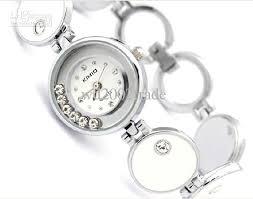 bracelet watches womens images Kimio women watch ladies luxury bracelet watches quartz watches jpg