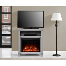 electric fireplace repair fireplace ideas